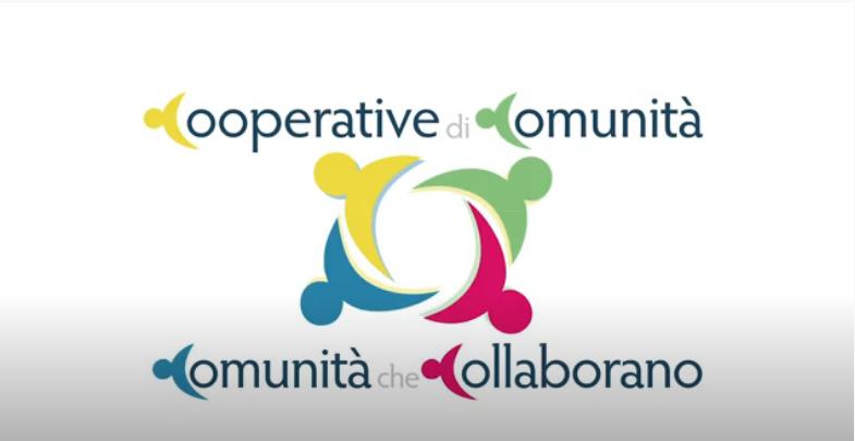 Provincia di Siena, Nascono 16 nuove cooperative in Toscana: 3 sono in provincia diSiena