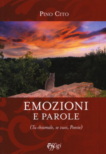 Siena: Pino Cito. Emozioni eparole