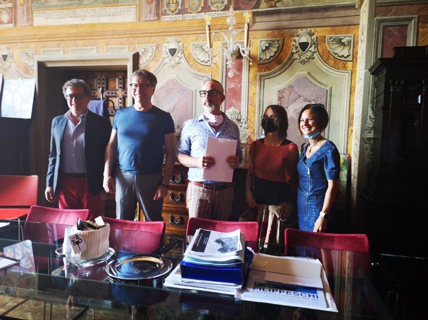 Siena: Docenti precari senesi, lettera a Provveditore e Prefetto sullegraduatorie