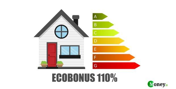Siena: Ecobonus 110% per impianti di microcogenerazione