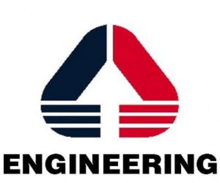 Siena: Engineering, l'azienda dice no alla proposta di DeMossi