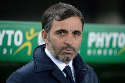 Siena, Robur Siena, Robur tra Pecchia e Gallo. L'ex Juventus U23 è il favorito: Lasituazione