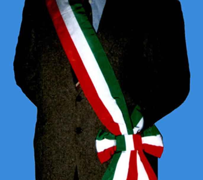 Toscana: Gradimento sindaci, nella top ten solo untoscano