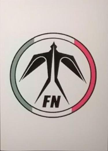 Italia: Forza Nuova, due mozioni per lo scioglimento dopo gli scontri di Roma. Sequestrato ilsito