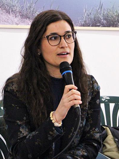 Toscana: La sindaca Brogi condannata perdiffamazione