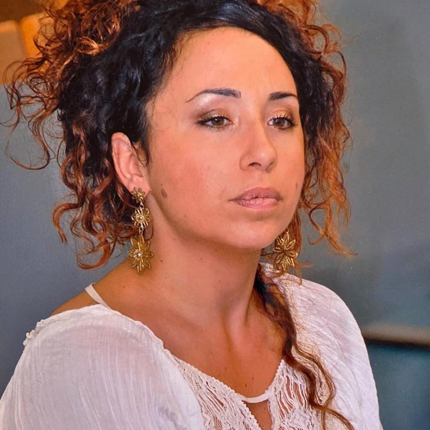 Siena: Scuola, gli insegnanti precari domani dal sindaco DeMossi