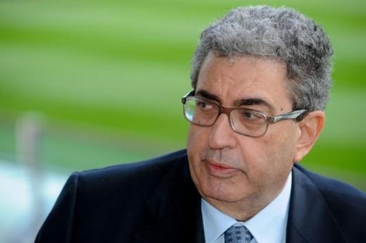 """Siena, Robur Siena, Cessione Robur Siena, parla Perinetti: """"Non c'entro niente con questa cordataromana"""""""