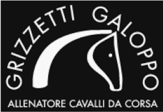 Ippica, Aste: Mercoledì 15 il dispersal della Grizzetti Galoppo organizzata dalla SGA. Ecco come si puòacquistare