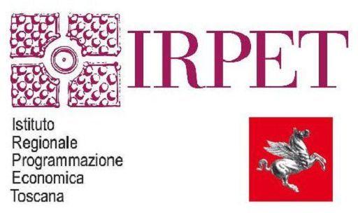 Toscana: La Regione  un anno dopo la pandemia, per Irpet si riparte accrescendo gliinvestimenti