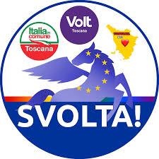 """Siena, Elezioni Regionali, lista Svolta! sezione Siena: """"Attenzione aigiovani"""""""