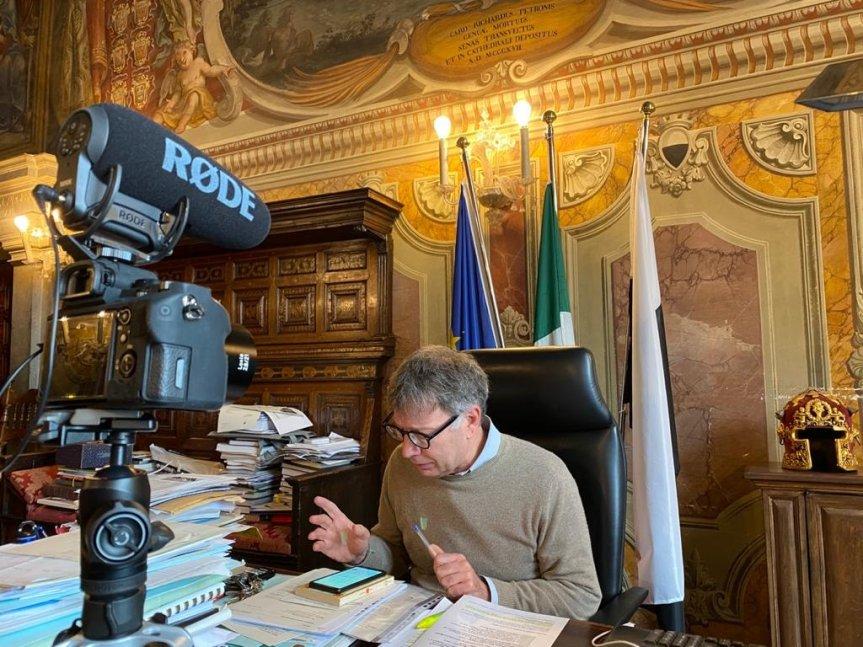 """Siena, De Mossi: """"Sarà difficile far cambiare idea aEngineering"""""""