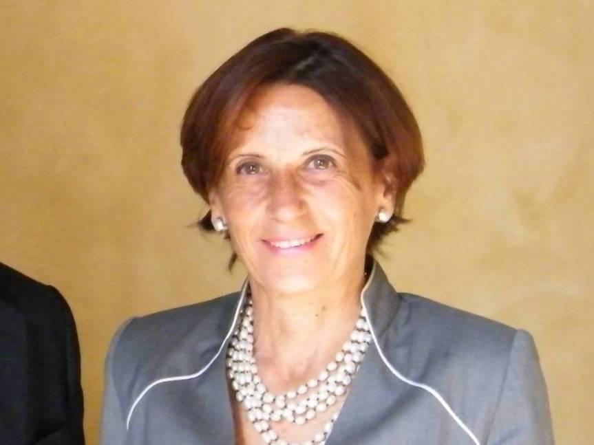 Siena: Oggi 27/07 l'insediamento del nuovo Prefetto di Siena MariaForte