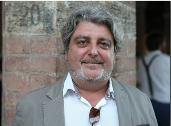 Siena: Campansi, inizia l'eraValgimigli