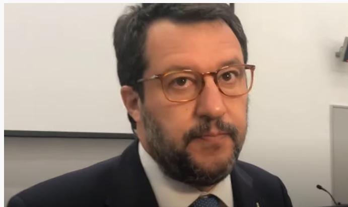 """Siena, Qualità della vita, Siena decima in Italia. Matteo Salvini: """"E' la conferma del buongovernolocale"""""""