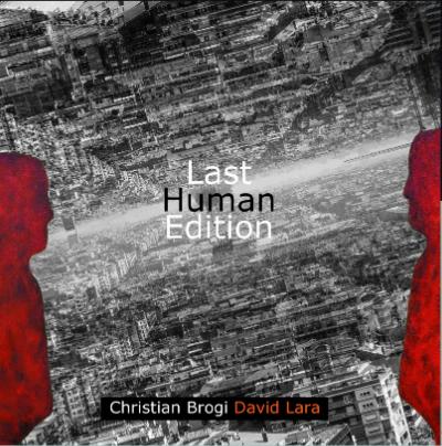 Provincia di Siena: Dopo il lockdown riapre a Radicondoli la mostra Last HumanEdition