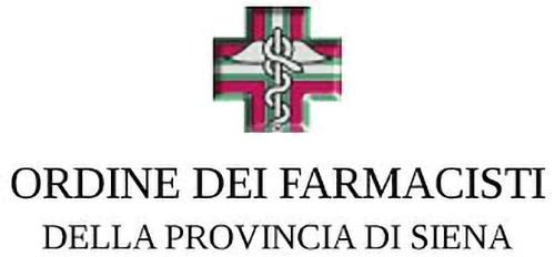 """Siena e Provincia, Ordine dei Farmacisti provincia di Siena: """"Grazie al Concistoro del Monte del Mangia per l'onoreriservato"""""""