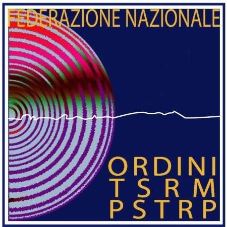 Siena: Oggi 11/04 è la Giornata Nazionale per la donazione e il trapianto diorgani