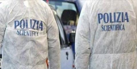 Toscana: Ucciso a coltellate, effettuata l'autopsia