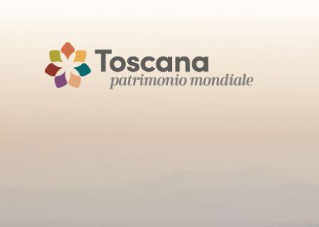 Toscana: I 7 siti Unesco della Toscana riuniti in unportale