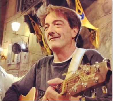 Siena, Contrada dell'Aquila: Borsa di Studio Roberto Ricci, Bando e Modalità d'Iscrizione