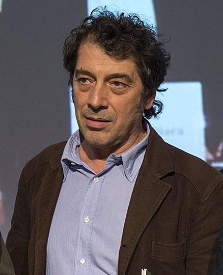 Toscana: Sandro Veronesi vince il Premio Strega2020