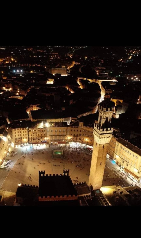 Siena, Capodanno in zona rossa: Regole e coprifuoco, cosa (non) si puòfare