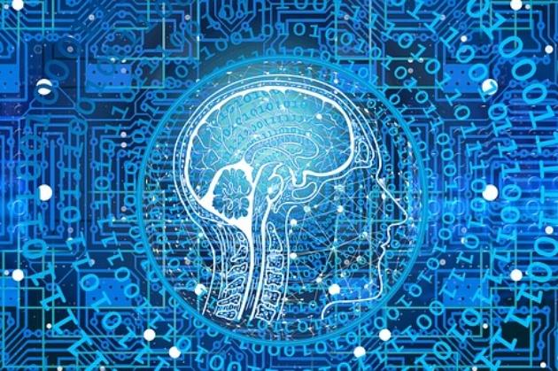 Siena: SAIHUB, nasce a Siena il Parco Scientifico dell'Intelligenza Artificiale