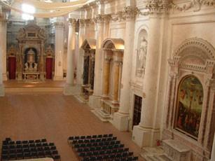 Siena: Siena in musica I giovani talenti aSant'Agostino