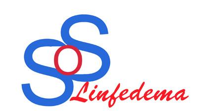 Siena: Nasce a Siena la Sezione Toscana Sud Est di SOSLinfedema