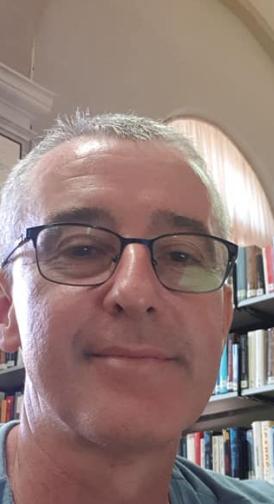 Siena: Il pensiero di Stefano Maggi sui trasporti in Provincia diSiena