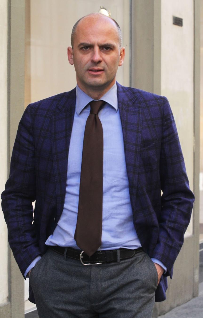 """Siena, Sanità, Mugnai (Forza Italia): """"E' necessario riportare la sanità vicino ai cittadini"""" –L'intervista"""
