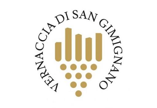 Provincia di Siena, 2021: La Vernaccia di San Gimignano parte allagrande