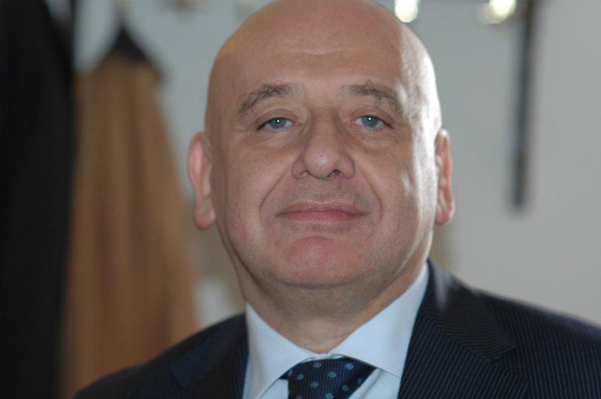 Ippica: Unione Italiana Fantini, si è dimesso Walter Scarinci. Ecco le motivazioni suFacebook..