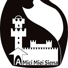 Siena: Rubato il barattolo delle offerte per la casina dei gatti, l'indignazione dell'associazione A.Mici MieiSiena