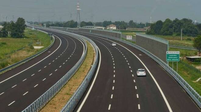 Italia: Autostrade, una lettera da Bruxelles inguaia ilGoverno