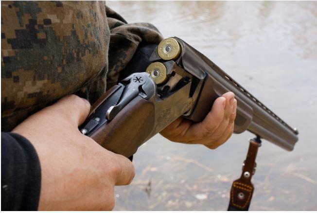 Siena: Incidente di caccia, ferito77enne