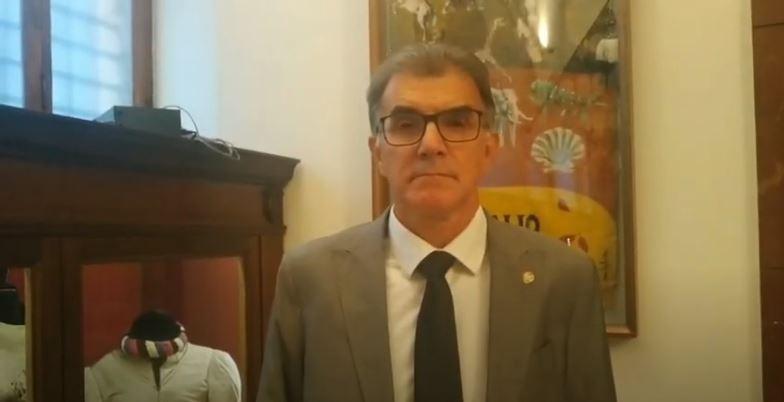 """Siena, Contrada dell'Istrice, assemblea al PalaEstra. Squarci: """"Decisione obbligata per tutelare il dirittodemocratico"""""""