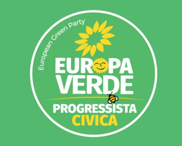 Siena: Oggi 18/03 Comunicato Stampa Europa Verde sull'operazione HiddenPartner