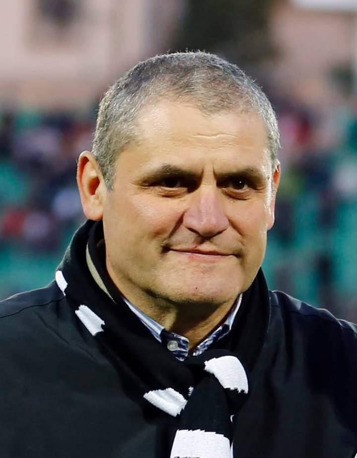 Siena, Siena Club Fedelissimi: Lorenzo Mulinacci si dimette dalla carica diPresidente