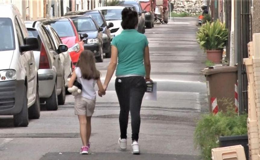 Siena: Assegno familiare, domande entro il 30 settembre per ricevere gliarretrati