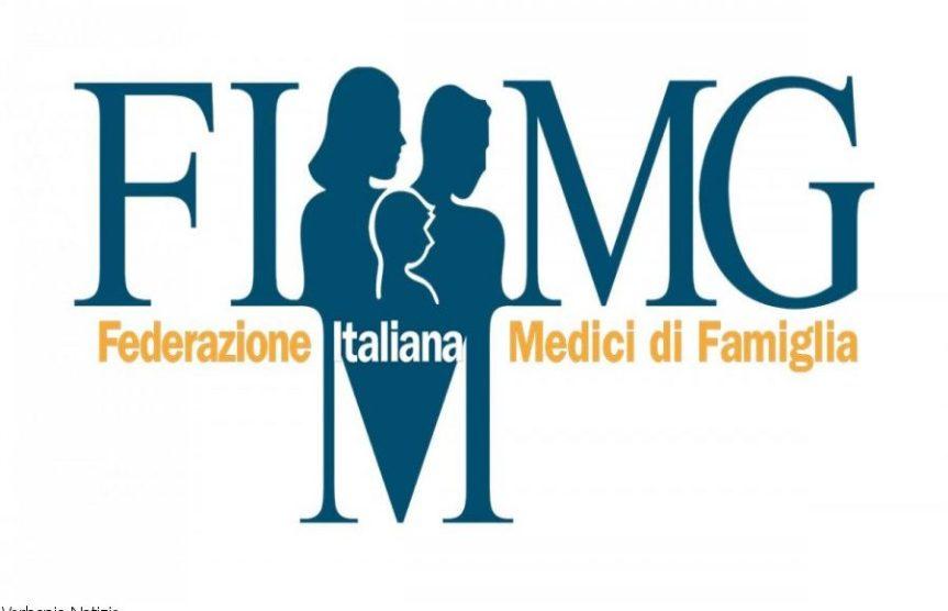 """Toscana, FIMMG: """"Confermiamo disponibilità medici di famiglia a vaccinazione controCovid-19"""""""