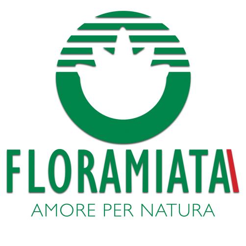 Provincia di Siena: Piancastagnaio, c'è l'arbitrato per Floramiata. Si va dalnotaio