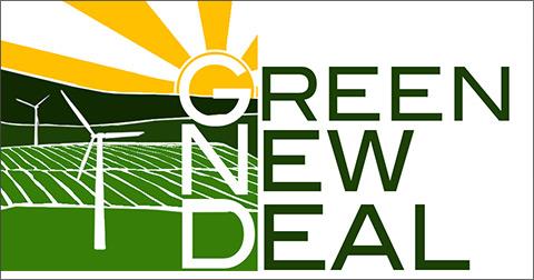 Toscana: Una vittoria per il Green Deal del ChiantiClassico