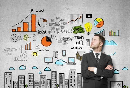 Toscana, Marketing, vendita e sviluppo e-commerce: Formazione digitale per chi cercaoccupazione