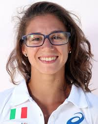 Siena: Irene Siragusa apre la stagione ad un centesimo dal personale indoor sui60m