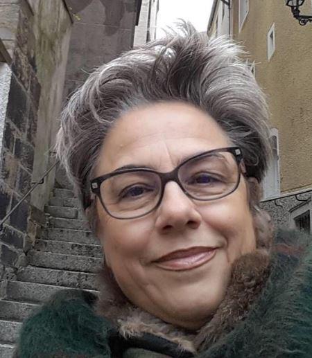 Siena: Oggi 31/08 Il cordoglio del Sindaco De Mossi per la scomparsa di LuanaGarzia