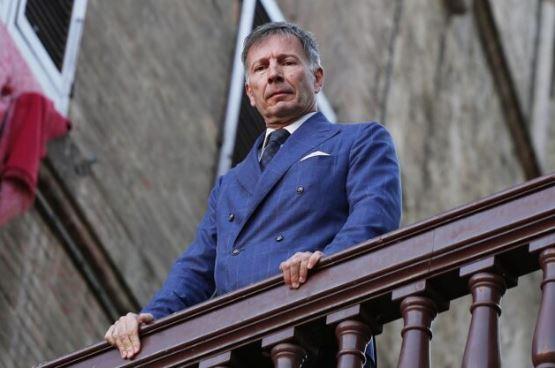 """Palio di Siena: Incognita Palio. Il sindaco, """"Dipenderà daivaccini"""""""