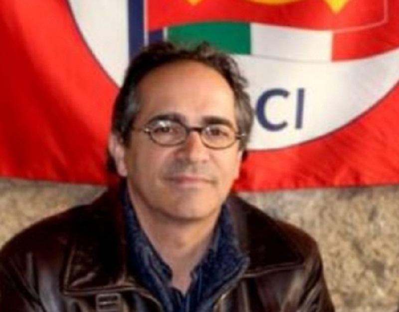 """Toscana, Regionali 2020 – Barzanti (PCI): """"Vogliamo ricostruire il sistema sanitario toscano distrutto da Rossi e dalPD"""""""