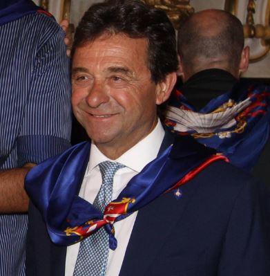 """Siena: """"Nicchio, una vittoria per cambiarerotta"""""""