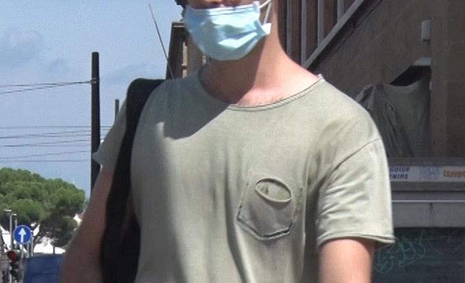 Italia: Nuovo decreto anti-Covid, resta l'obbligo di mascherine etamponi